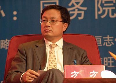 摩通高層辭職 FBI介入  涉曾慶紅香港特工