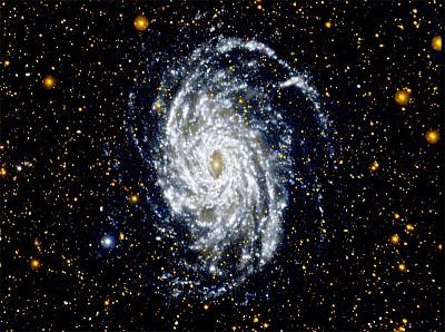 未解之謎 愛因斯坦引力理論 科學界提異議