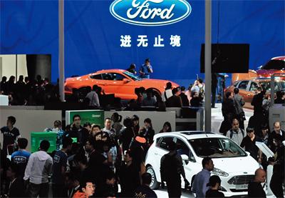 中國經濟怎麼淪落到了今天——2014年3月在美國華人媒體培訓會上的演講(一)