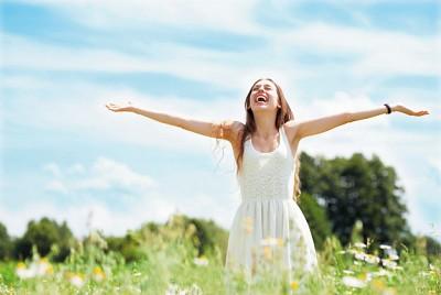 健康生活 開懷大笑是良藥 幽默改善短期記憶