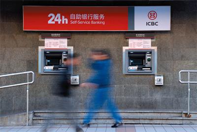 中國經濟怎麼淪落到了今天——2014年3月在美國華人媒體培訓會上的演講(四)