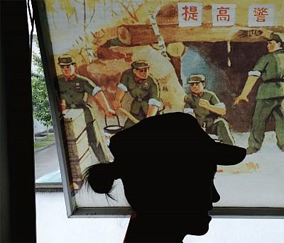 >1949年之後 中國的大規模人吃人