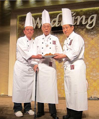 風靡世界「左宗棠雞」創始人揭開菜名來歷