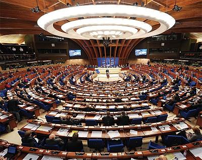 歐洲頒新約 促習江生死決戰在即