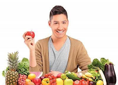 慢性炎症或致癌 五種抗炎食物逆轉體質