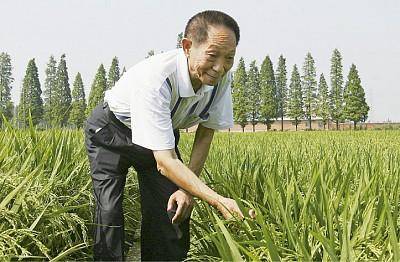 中國最大的劫難已無法避免