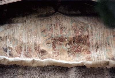 古蹟的故事 千年敦煌莫高窟的謎與傳奇