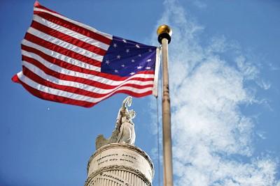 共和黨控制兩院 專家談奧巴馬政局走向