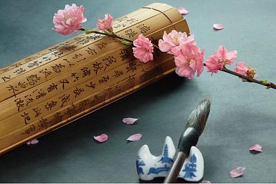 冥冥之中有定數 中國神祕預言文化