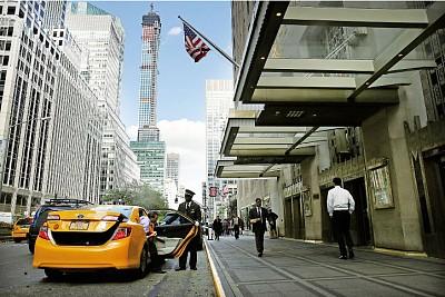 中國經濟觀察 樓市危機迫使大陸企業投資海外