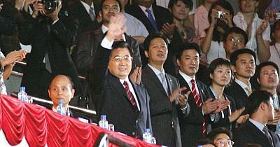 胡錦濤公布祕密暗殺檔案
