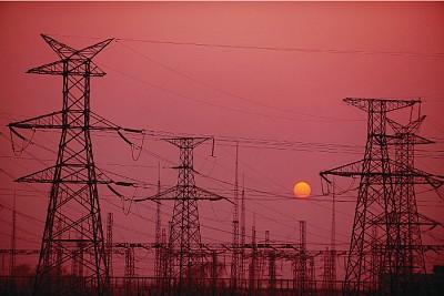 中國經濟觀察 大陸推出超10萬億投資內幕
