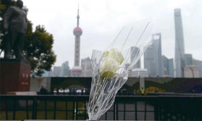 >韓正和楊雄雙雙遭遇下臺危機