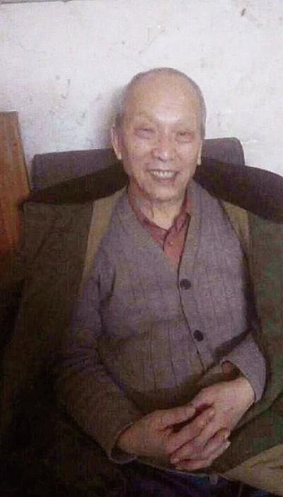 呂加平出獄 獲中南海高層「特赦」