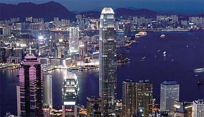 巨變中的中國及對香港日本的影響(二)