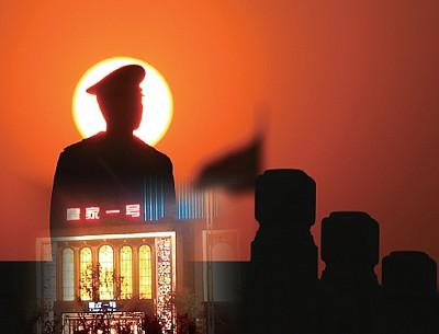 >鄭州「皇家一號」賣淫案首次宣判
