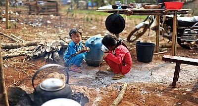 江派截留緬甸果敢情報 中緬衝突涉中南海博弈