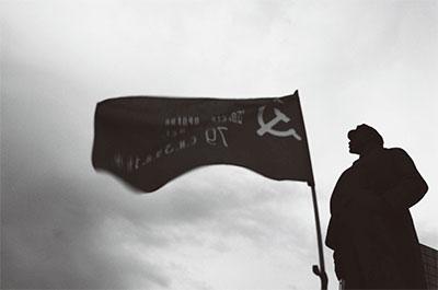 共產文化的極端邪惡性(一)
