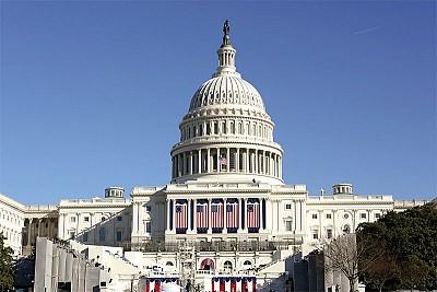 專家談美國對華政策正在改變
