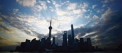 中共審計署點名  上海市政府抵觸中南海