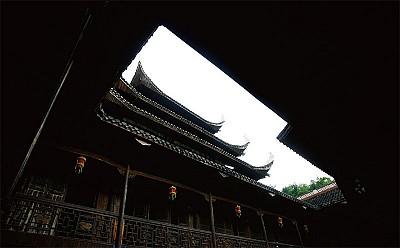 湖南侗族出現群體輪迴轉生真實案例