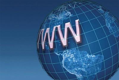 幫你「翻牆」奧巴馬反擊中共網路攻擊