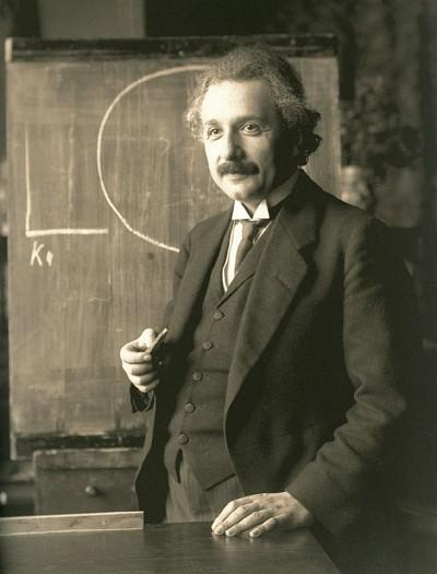 改寫科學與發明史的九個夢