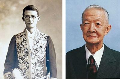 臺灣首位博士、鴉片終結者──杜聰明