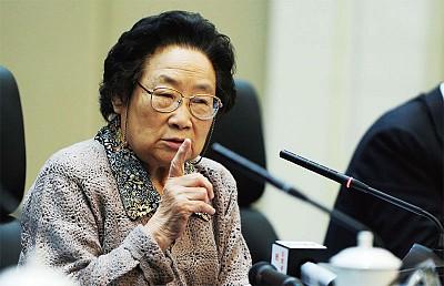 中國第二個科學諾貝爾獎 在哪裡?