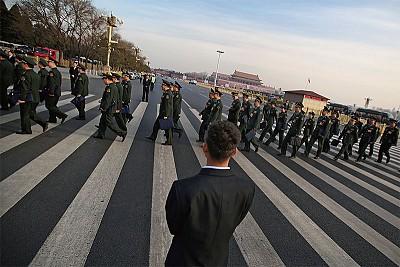 軍改將領調動一覽表 劉源是看點
