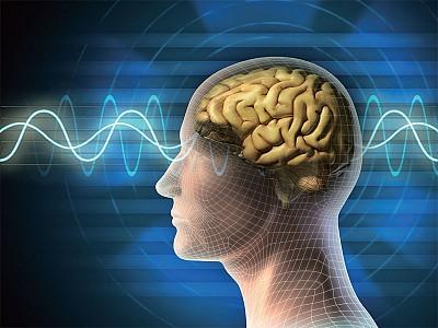 思維可由電磁波傳送 挑戰無神論