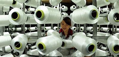 一位浙江老闆對比中美製造業 結果驚人