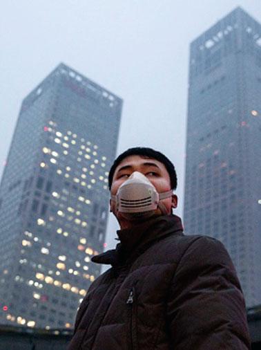 中央經濟會議籠罩多重陰霾