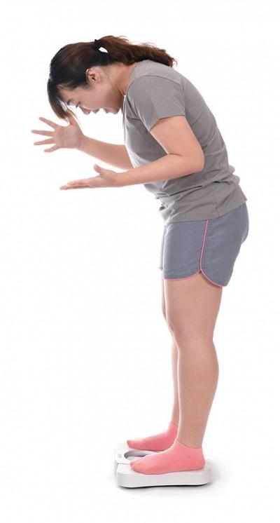 減肥失敗 關鍵在於忽略心理因素