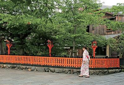 大唐文明垂範日本