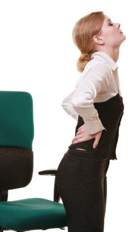 慢性炎症關乎憂鬱症 打坐食療有效