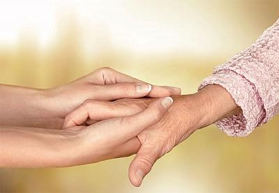 斯坦福科學家證明:慈悲善良帶人走向成功