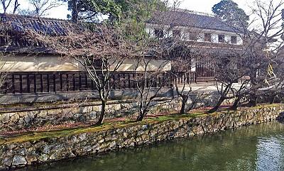 日本古商城 倉敷美觀
