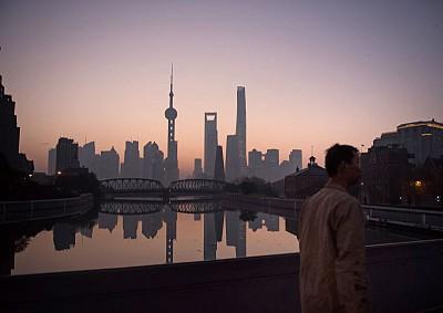 李克強推「營改增」上海酒店故意漲價被斥