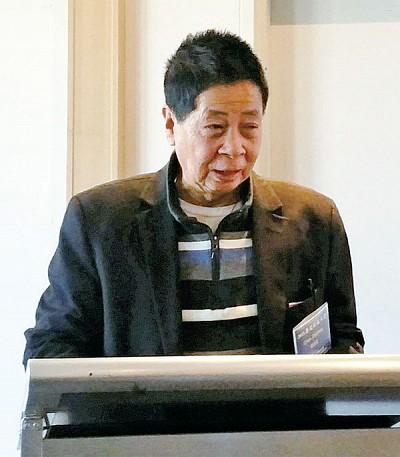 六四「黃雀行動」 營救趙紫陽家人內幕曝光