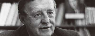 弗里德里希關於極權主義的研究及其啟示(一)