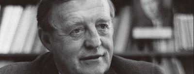 弗里德里希關於極權主義的研究 及其啟示(五)