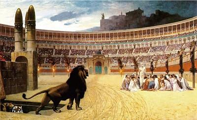 二千年前造業 預言家看到輪迴轉世還業債