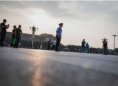19大前高官卡位戰 7天10省市5部委變動