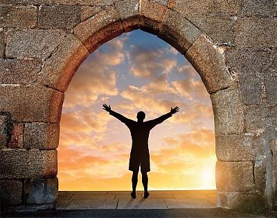 美國醫學家:4000瀕死體驗實例證實神的存在