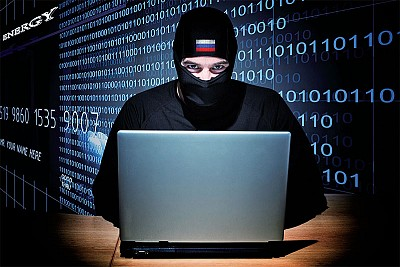 中共網路間諜型態改變 美公司仍需謹防