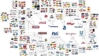 最大出口國為何沒國際品牌