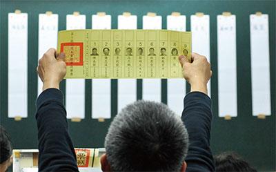 「中國國情」 淪為對抗文明進步的遮羞布