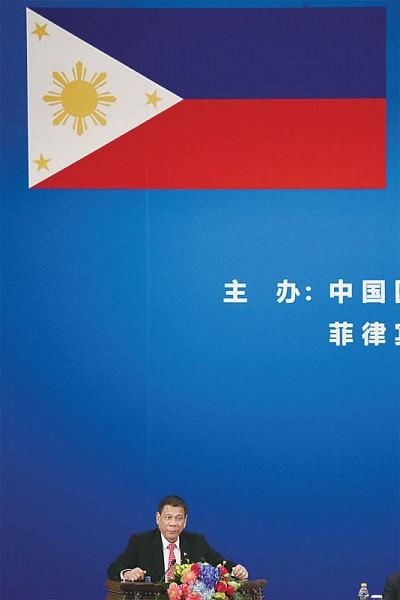 〈西方看中國〉美國亞太政策或鬆動?北京趁虛而入