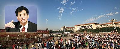 胡錦濤智囊提漸進民主三途徑